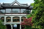 長江三峽黃山杭州:100_3961.JPG