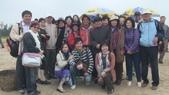 海南島之旅:DSC03393.JPG