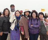 海南島之旅:DSC02678.JPG