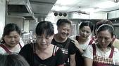 農會四健會:中餐學習