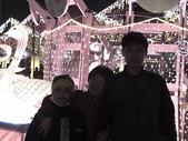 :台灣燈會