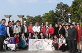 海南島之旅:DSC02766.JPG