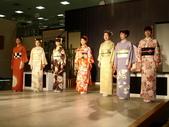 200809京阪行-DAY3:DSC05111.JPG