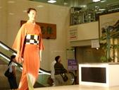 200809京阪行-DAY3:DSC05114.JPG