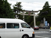 200809京阪行-DAY3:DSC05115.JPG