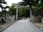 200809京阪行-DAY3:DSC05118.JPG