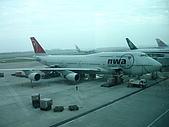 200809京阪行-DAY1:帶我去關西空港的飛機
