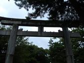 200809京阪行-DAY3:DSC05119.JPG