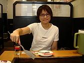200809京阪行-DAY1:吃大阪燒