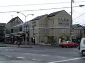 200809京阪行-DAY3:DSC05103.JPG