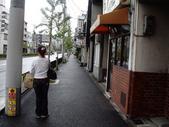 200809京阪行-DAY3:DSC05104.JPG