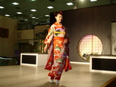 200809京阪行-DAY3:DSC05108.JPG