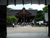 200809京阪行-DAY3:DSC05127.JPG