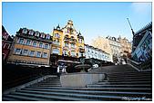 Czech 捷克:IMG_5729.jpg 捷克 - 卡羅維瓦利