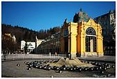 Czech 捷克:IMG_5794.jpg 捷克 - 瑪麗安斯基