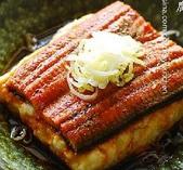 食譜:烤鳗蒸豆腐.jpg