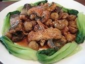 食譜:粟子紅燒黃金河鰻.jpg