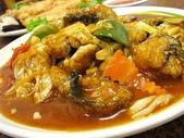 食譜:養生料理紅燒鱸鰻.jpg