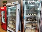 110美食報報:飲料及小菜