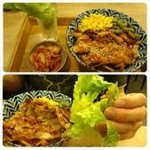 103美食報報(中):赤味噌豚丼