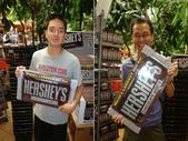 100暑假美東跟團旅遊(8.13~8.19):100.8.13赫氏巧克力工廠5.jpg