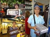 100暑假美東跟團旅遊(8.13~8.19):100.8.13赫氏巧克力工廠6.jpg