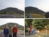 2015新年走春(2.19-2.21):104.2.20七星山攻頂記2.jpg