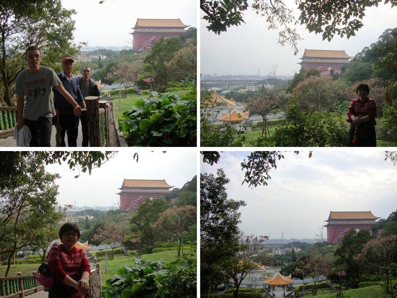 2015新年走春(2.19-2.21):104.2.21圓山風景區_親山步道3.jpg