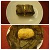 經典米麵食