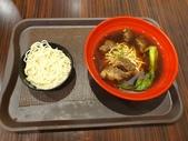 109美食報報(下):招牌牛肉麵$120(加麵$15)