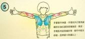 健康資訊:拉筋術12式5