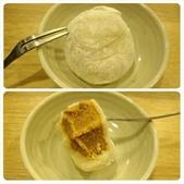 103美食報報(中):甜心冰麻糬