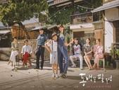 韓劇最前線:2019.9.18 山茶花開時