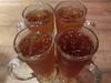 附餐飲品-冰紅茶