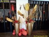 107.12.22維多麗亞酒店-雙囍奧皇典藏烤鴨:維多麗亞酒店雙囍中餐廳3