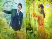 韓劇最前線:2020.1.29 Forest