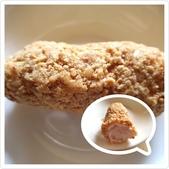 110甜點冰品:顆粒狀花生粉
