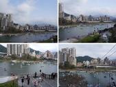2015新年走春(2.19-2.21):104.2.19河美山親水步道1.jpg