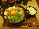 103美食報報(中):雪花牛壽喜燒