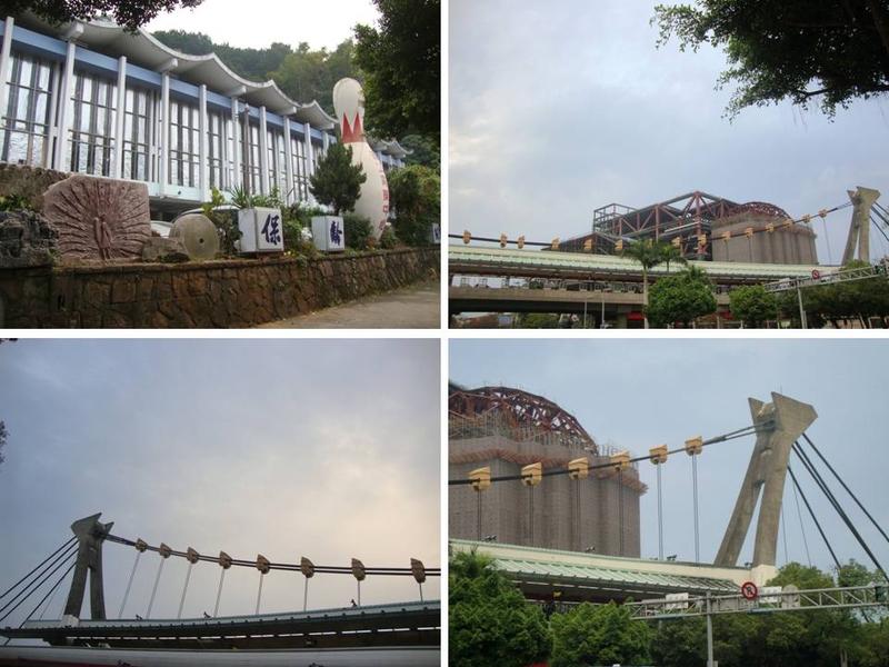 2015新年走春(2.19-2.21):104.2.21劍潭捷運站1.jpg