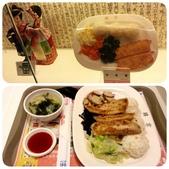 104美食報報(下)part2:烤魚飯套餐$180