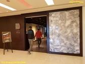107.12.22維多麗亞酒店-雙囍奧皇典藏烤鴨:維多麗亞酒店雙囍中餐廳1