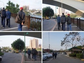 2015新年走春(2.19-2.21):104.2.19碧潭西岸停車場.jpg