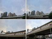 2015新年走春(2.19-2.21):104.2.21劍潭捷運站2.jpg