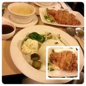 104美食報報(下)part1:炸厚切豬排$290