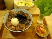 103美食報報(中):元氣玉燒牛丼