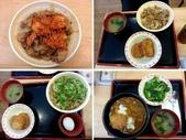 2015新年走春(2.19-2.21):104.2.20すき家SUKIYA牛丼咖哩2.jpg