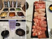 110美食報報:肉肉超全餐$220