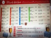 109美食報報(下):串燒單點價格一覽表