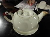 103美食報報(中):茶資15元人,香片、烏龍、普洱三選一